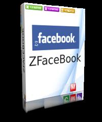 ZFacebook for Joomla!